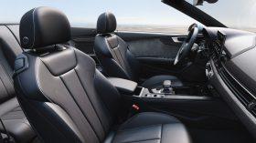 Audi A5 2020 (56)