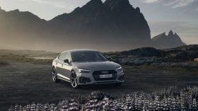 Audi A5 2020 (58)