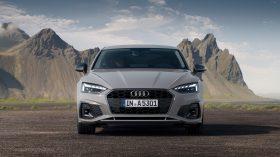 Audi A5 2020 (59)