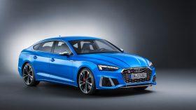 Audi A5 2020 (6)