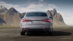 Audi A5 2020 (60)