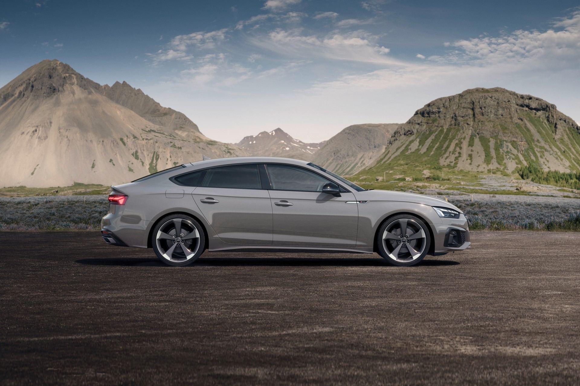 Audi A5 2020 (61)