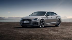 Audi A5 2020 (62)