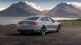 Audi A5 2020 (63)