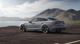 Audi A5 2020 (64)