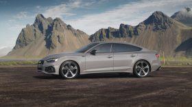 Audi A5 2020 (65)