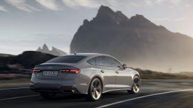 Audi A5 2020 (67)