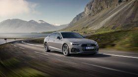 Audi A5 2020 (68)