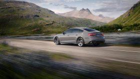 Audi A5 2020 (69)