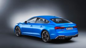 Audi A5 2020 (7)
