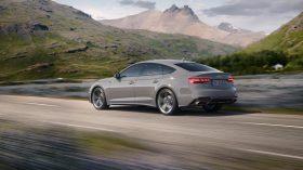 Audi A5 2020 (70)