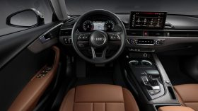 Audi A5 2020 (71)