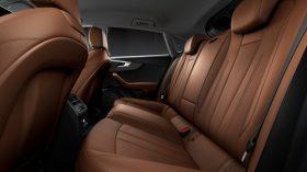 Audi A5 2020 (72)