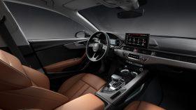 Audi A5 2020 (73)