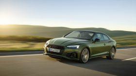 Audi A5 2020 (74)