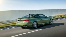 Audi A5 2020 (75)