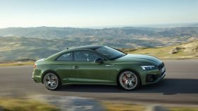 Audi A5 2020 (76)