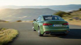 Audi A5 2020 (77)
