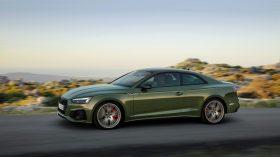 Audi A5 2020 (78)