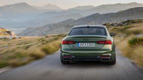 Audi A5 2020 (79)