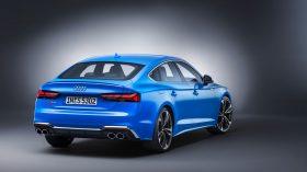 Audi A5 2020 (8)