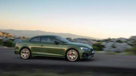 Audi A5 2020 (80)
