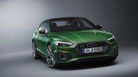 Audi A5 2020 (81)