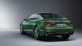 Audi A5 2020 (82)
