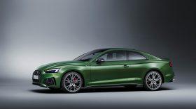 Audi A5 2020 (83)