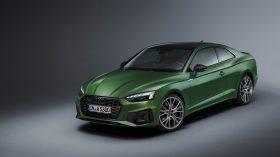 Audi A5 2020 (84)