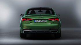 Audi A5 2020 (85)