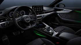 Audi A5 2020 (86)