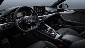 Audi A5 2020 (87)