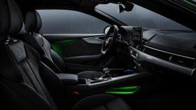 Audi A5 2020 (88)