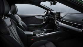 Audi A5 2020 (89)