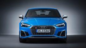 Audi A5 2020 (9)