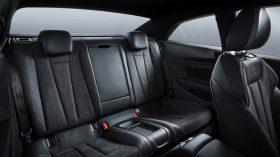 Audi A5 2020 (90)
