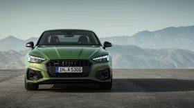 Audi A5 2020 (91)