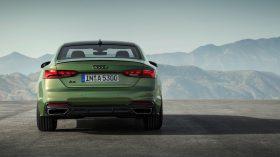 Audi A5 2020 (92)
