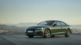Audi A5 2020 (93)