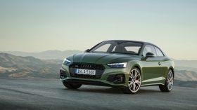 Audi A5 2020 (95)