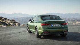 Audi A5 2020 (96)