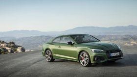 Audi A5 2020 (97)