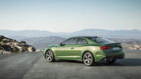Audi A5 2020 (98)