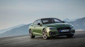 Audi A5 2020 (99)