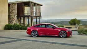 Audi RS7 Sportback 2020 (10)