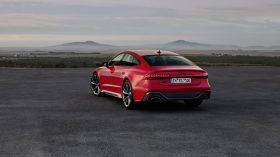 Audi RS7 Sportback 2020 (11)