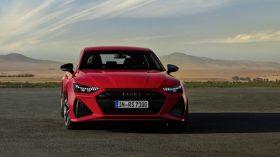 Audi RS7 Sportback 2020 (13)