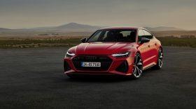 Audi RS7 Sportback 2020 (14)