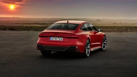Audi RS7 Sportback 2020 (15)